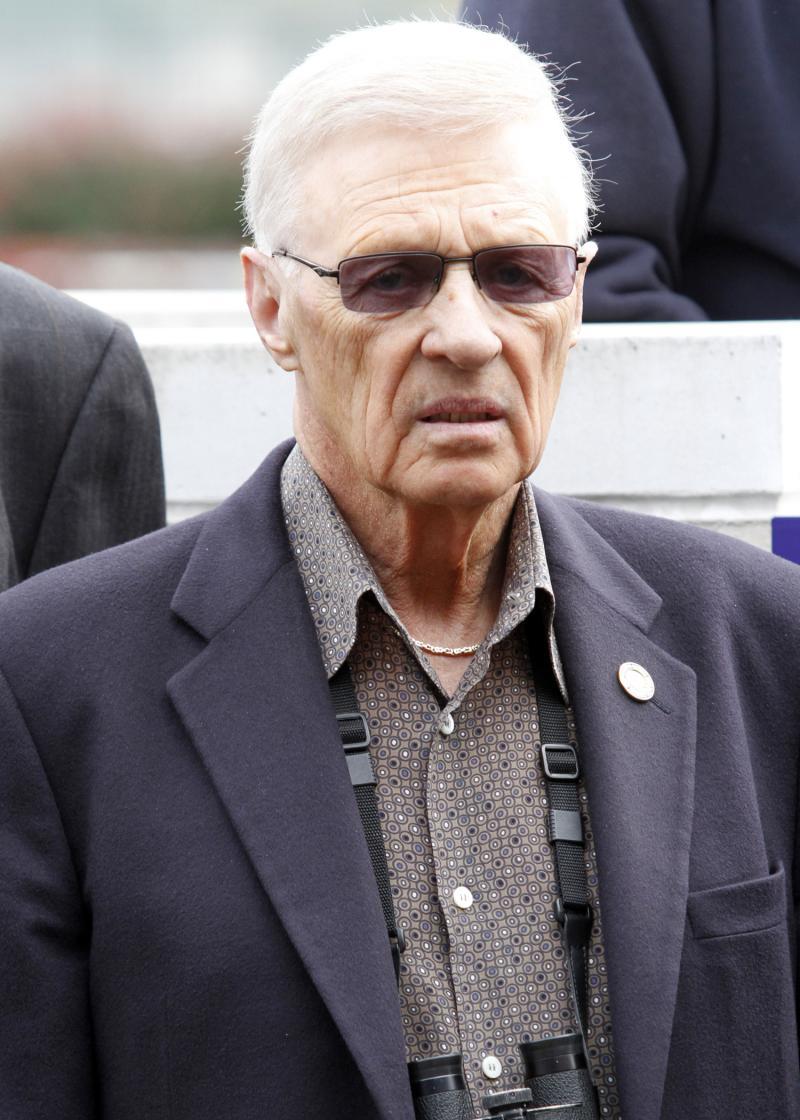 Jones, Frank L. Jr.