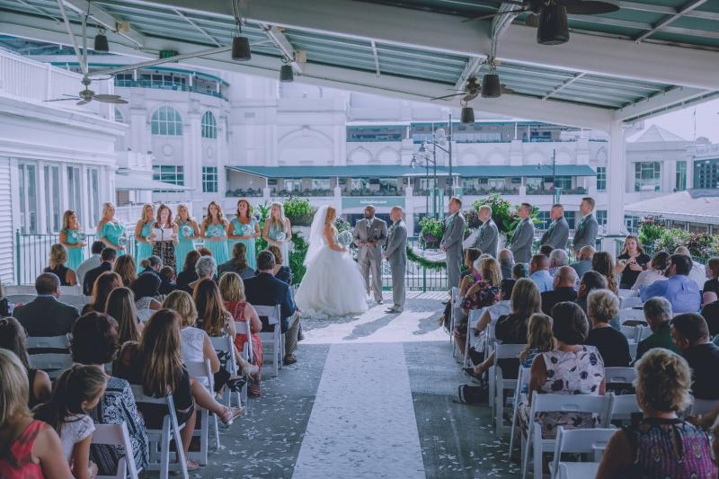 Plaza_Paddock_Area_Wedding_View3