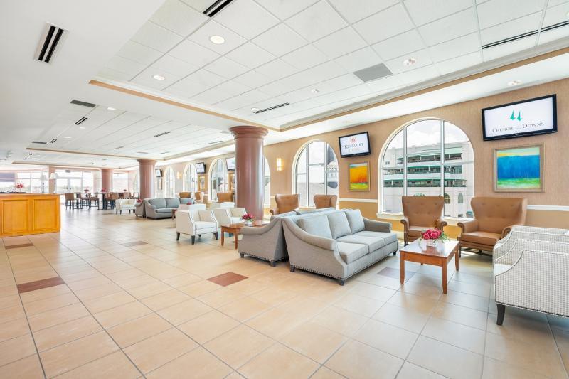 Jockey_Club_Suite-Foyer
