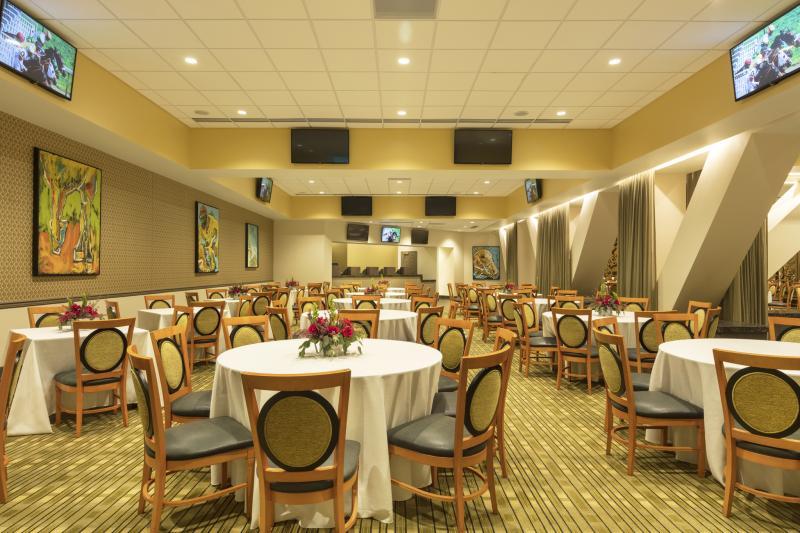 2217_Aristides_Loft-Dining_Room
