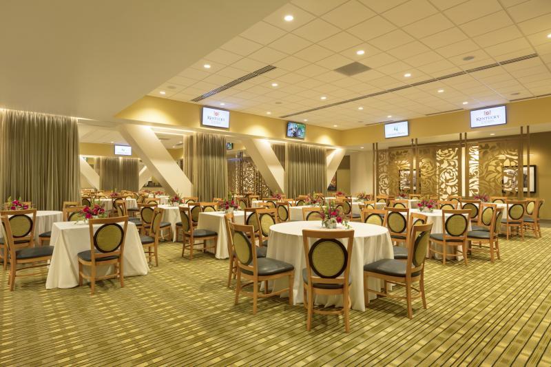 2218_Aristides_Loft-Dining_Room_View_2