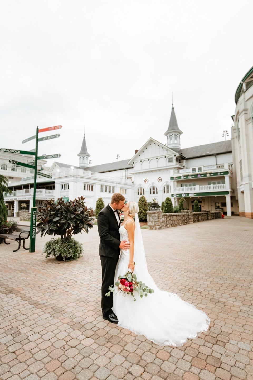 Kimm // Wedding