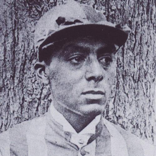 Isaad Murphy: Kentucky Derby Museum