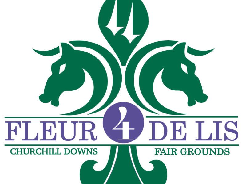 Churchill Downs Racing News Churchill Downs Racetrack