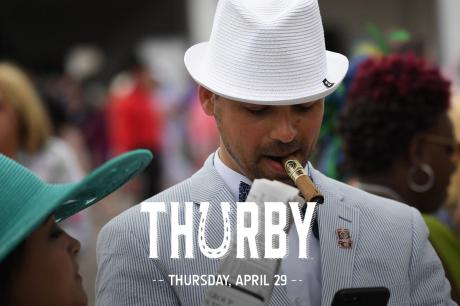 Thurby