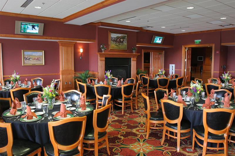Meetings Amp Banquets Churchill Downs